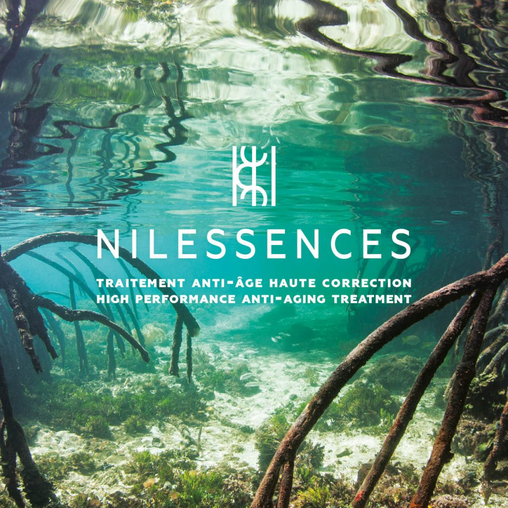 Nilessences adv