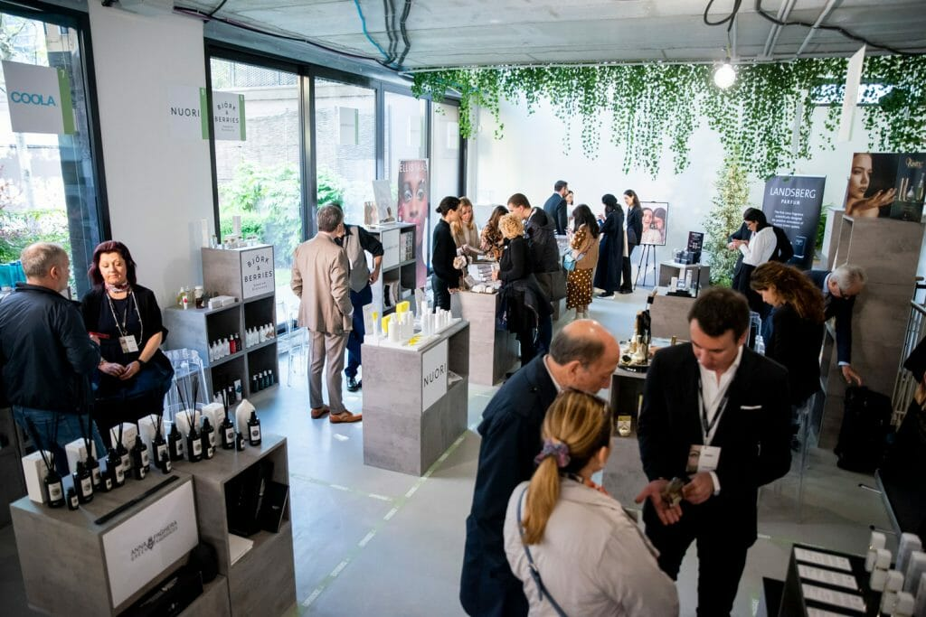 077-indie-beauty-exhibition-experience-lab-milano-2019