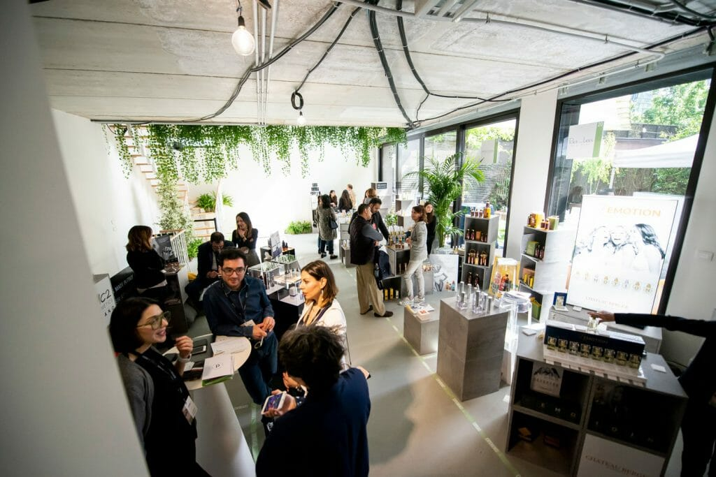081-indie-beauty-exhibition-experience-lab-milano-2019