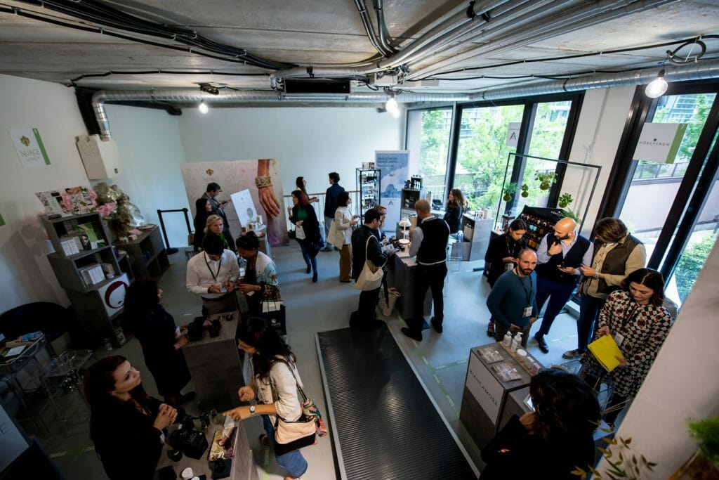 127-indie-beauty-exhibition-experience-lab-milano-2019