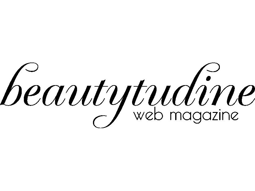 beautytudine logo