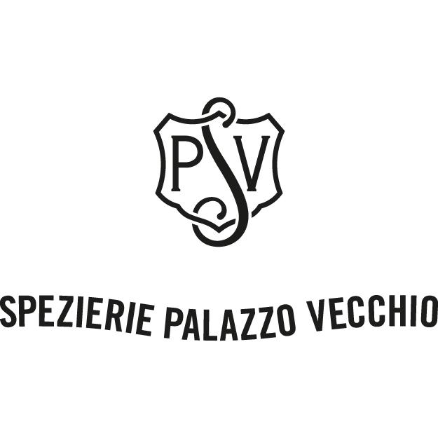 logo-spezierie-palazzo-vecchio-firenze