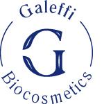 Galeffi - I numeri primi logo