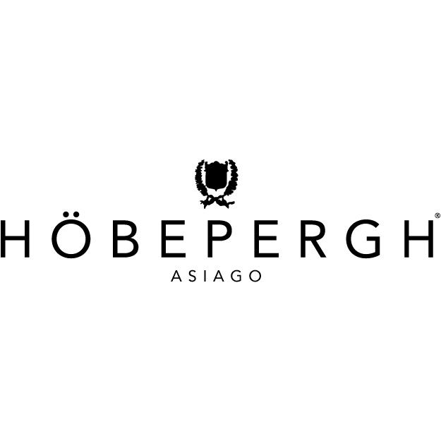 Höbepergh adv