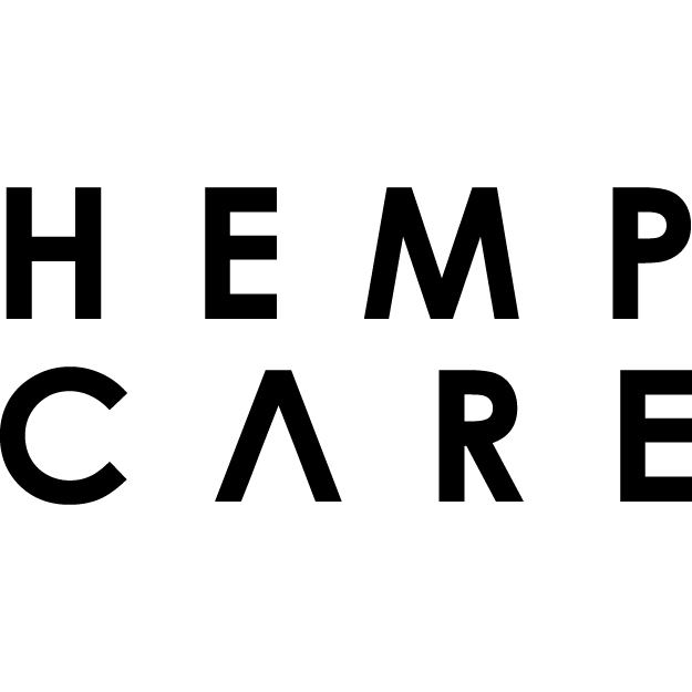 Hemp Care logo
