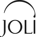 Jolì logo