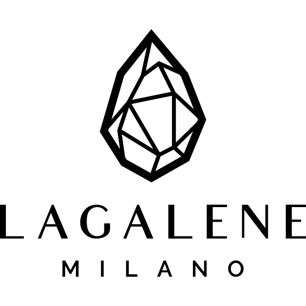 Lagalene logo