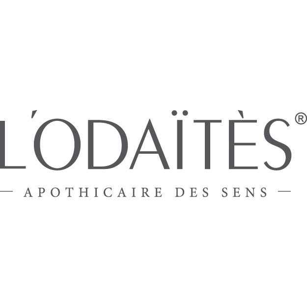 L'ODAÏTÈS logo