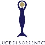 Luce di Sorrento logo