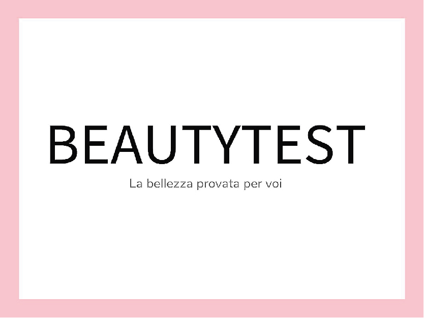 indie beauty exhibition in Milano