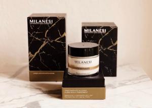 Milanesi Skincare