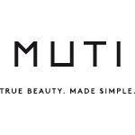 MUTI logo