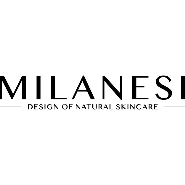 Milanesi Skincare logo
