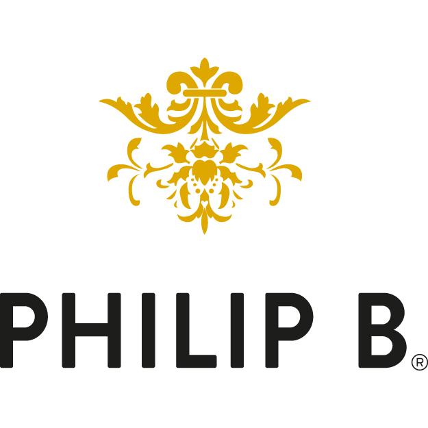Philip B. adv