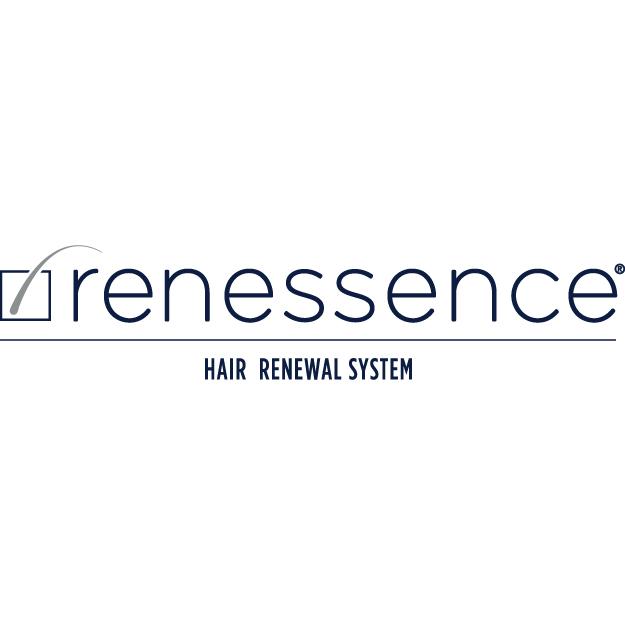 Renessence logo