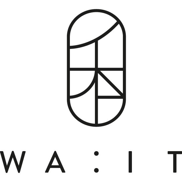 WA:IT logo