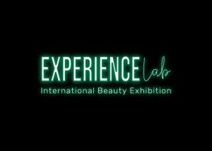 Nuova strategia e maggiore attenzione al virtuale per  l'appuntamento imperdibile del beauty di nicchia d'eccellenza