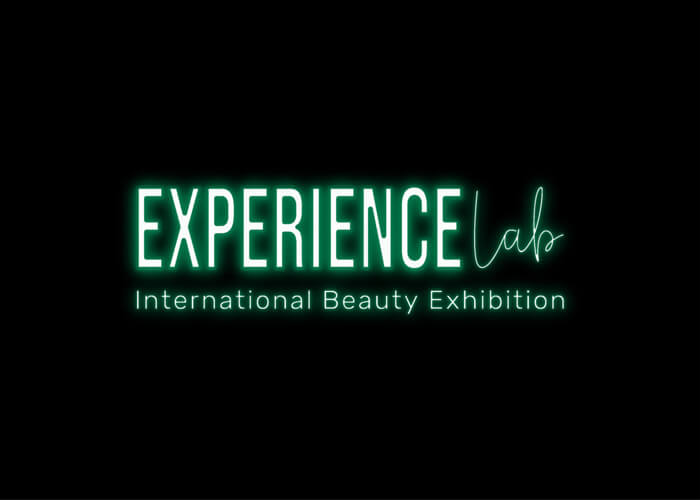 New strategies and an enhanced focus on the virtual world for the unmissable event dedicated to excellence in niche beauty