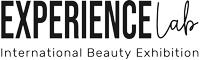 logo experience lab milano