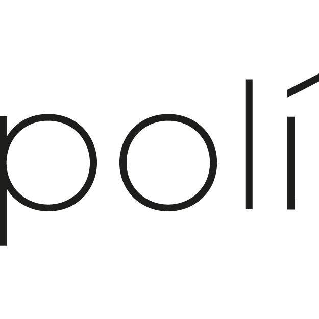 Polí logo